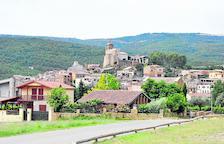 Àger aprueba la primera norma que limita los pisos turísticos de Lleida