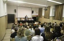 Dos mil places addicionals en les oposicions a docents