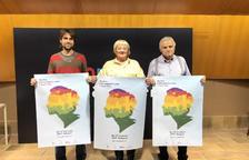 Unos 70 productores en la XII Fira de Alimentació de Slow Food en Balaguer