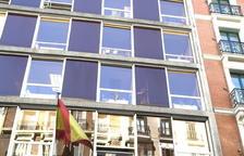 Niegan la nacionalidad a un vecino de Balaguer por no saber si España es monarquía o república