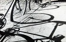 L'obra de Palmira Puig-Giró torna a París