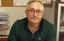 Mor als 58 anys Pere Joan Villalonga, director de l'EASD Ondara d'un càncer
