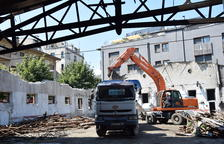 Salud adjudica las obras del nuevo CAP de La Seu d'Urgell