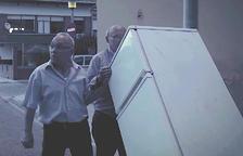 El consell del Pla d'Urgell identificarà els veïns quan tirin la brossa i penalitzarà reciclar malament