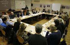 Demanda de nous ajuts per a allotjaments de temporers a Lleida