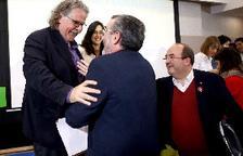 """Tardà: """"És evident que l'Estat espanyol és un estat democràtic"""""""