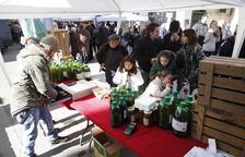 Un pueblo de Lleida enseñará a turistas a recolectar olivas por 5 euros