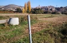 Un pueblo de Lleida publica un bando para exigir a los vecinos que no se insulten en la vía pública