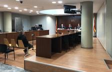 Acepta 2 años por abusos sexuales a una niña de 14 años en Vilaller