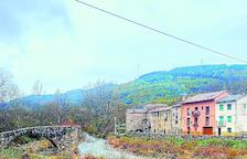 Vilaller reforma calles y mejora servicios turísticos con el Puosc