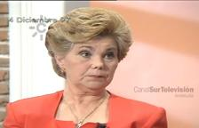 Recordant Ana Orantes