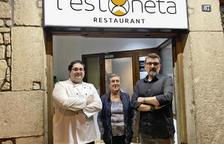 Un restaurant del Pla d'Urgell aconsegueix la distinció Trip Advisor