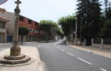 El Palau d'Anglesola prepara una nueva ordenanza de civismo