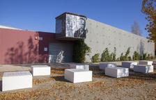 El centre Lluís Companys del Tarròs es reinventa