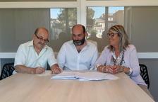 Un lleidatà deixa en herència dos milions d'euros a dos entitats socials