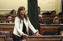 El fiscal insta al Supremo a investigar a Laura Borràs por contratación irregular