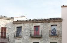 La família Mayoral i el Grup Alba arriben a un acord per cedir l'Espai Mayoral de Verdú a l'entitat social