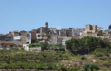 """ERC queda fora del govern de l'Albagés per un """"malentès"""""""