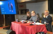 La Paeria cesa al director de la programación teatral de Lleida