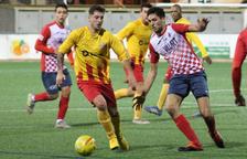 El Balaguer guanya a casa sis jornades després