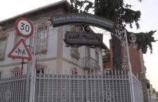 Mollerussa reabre el edificio de Cal Duch para promocionar artistas locales