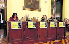 La Diputació de Lleida crea borses de treball per reduir els 160.000 euros d'hores extres del 2019