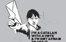 Jordi Calvís, el procés il·lustrat