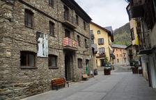 Esterri estrenarà el primer 'coworking' del Pallars Sobirà