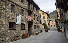 Esterri estrenará el primer 'coworking' del Pallars Sobirà