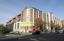 L'ajuntament de Lleida multa vuit supermercats per no reciclar correctament els residus