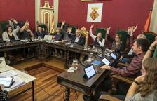 Cervera renuncia a la Vila del Llibre y recorta la partida del Aquelarre