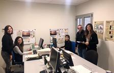 El consell del Pla d'Urgell vol que tota la comarca compti amb Plans d'Igualtat