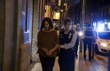 Una dona ofega a Girona la filla de deu anys a la banyera després de separar-se del marit