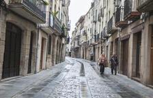 Comerciantes de Cervera critican los recortes al Aquelarre y la Vila del Llibre