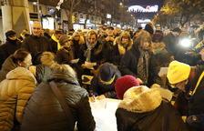 Bélgica congela los trámites de la euroorden de Puigdemont y Comín al tener inmunidad