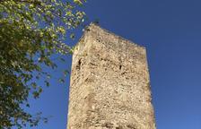 Pinós destinarà 100.000 euros a restaurar la Torre d'Ardèvol