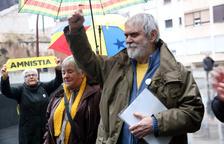 La Eurocámara deja de reconocer a Junqueras como eurodiputado