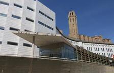 Condemnat per amenaçar i insultar per WhatsApp la seua exdona a Lleida