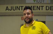El Vila-sana torna avui a la Lliga a la pista del Bigues i Riells