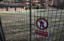 El ayuntamiento de Sort es el dueño desde hace 20 años de dos piscinas de uso privado
