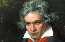 Les entrades per la 'Pastoral' de Beethoven són per a...