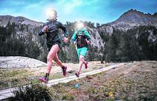 La Val d'Aran by UTMB ya supera los 3.000 inscritos