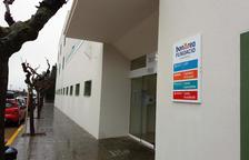 Guissona demana a Salut el nou edifici del CAP i incorporar més metges