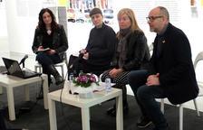 La Panera aplega una jornada de debat sobre la funció social dels centres d'art