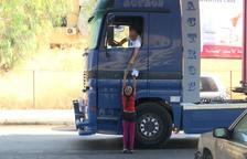 '30 minuts' revisa la infantesa robada dels nens sirians al Líban