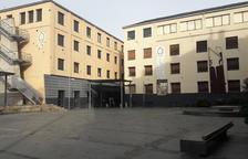 El centro de Inefc de La Seu se ubicará 2 años en Les Monges a la espera de su nueva sede
