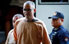 El asesino del empresario de L'Albi confiesa para evitar ser ejecutado