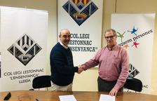El Vila-sana obrirà la Copa de la Reina amb el Cerdanyola
