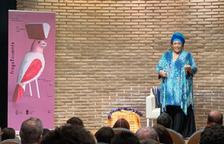 Éxito de público de las primeras sesiones de narración de cuentos
