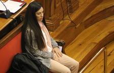 El fiscal amenaça d'acusar un caporal d'intentar encobrir Rosa Peral